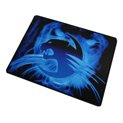 L18 Gaming Mouse Pad