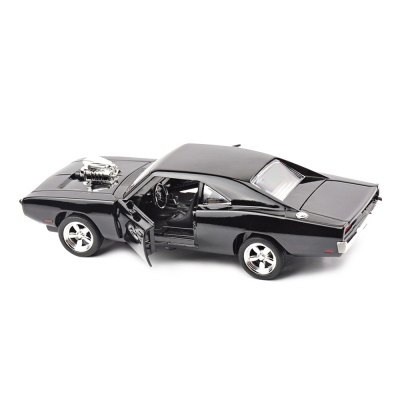 1 / 32 Alloy + Plastic Simulation Pullback VehicleMovies &amp; TV Action Figures<br>1 / 32 Alloy + Plastic Simulation Pullback Vehicle<br><br>Appliable Crowd: Unisex<br>Materials: Alloy, Electronic Components, Plastic<br>Nature: Car<br>Package Contents: 1 x Car Model<br>Package size: 17.00 x 8.00 x 6.00 cm / 6.69 x 3.15 x 2.36 inches<br>Package weight: 0.383 kg<br>Product size: 6.00 x 3.50 x 2.50 cm / 2.36 x 1.38 x 0.98 inches<br>Product weight: 0.230 kg<br>Specification: Europe and America