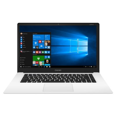 Refurbished CHUWI LapBook Windows 10 Laptop