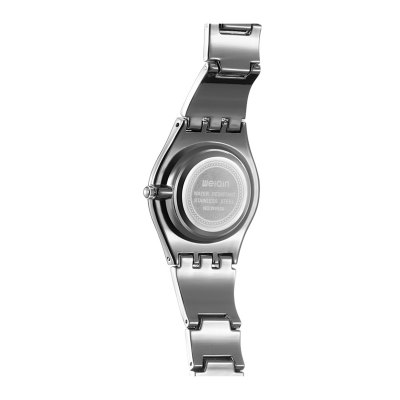 WeiQin 1170 Fashion Ultra-thin Vine Dial Lady Quartz WatchWomens Watches<br>WeiQin 1170 Fashion Ultra-thin Vine Dial Lady Quartz Watch<br><br>Band material: Alloys<br>Band size: 21 x 1.65 cm / 8.27 x 0.65 inches<br>Brand: Weiqin<br>Case material: Alloy<br>Clasp type: Sheet folding clasp<br>Dial size: 3.25 x 3.25 x 0.54 cm / 1.28 x 1.28 x 0.21 inches<br>Display type: Analog<br>Movement type: Quartz watch<br>Package Contents: 1 x WeiQin 1170 Fashion Lady Quartz Watch<br>Package size (L x W x H): 28.00 x 8.00 x 3.50 cm / 11.02 x 3.15 x 1.38 inches<br>Package weight: 0.100 kg<br>Product size (L x W x H): 21.00 x 3.25 x 0.54 cm / 8.27 x 1.28 x 0.21 inches<br>Product weight: 0.063 kg<br>Shape of the dial: Round<br>Watch color: Gold, Gold + Silver, Silver, Black + Silver<br>Watch style: Fashion<br>Watches categories: Female table<br>Water resistance : Life water resistant