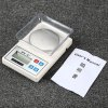 K1 - B Electronic LCD Digital Scale for Home for sale