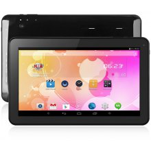 A33 10.1 inch Tablet PC