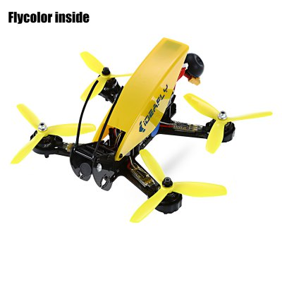 Ideafly Grasshopper F210 Professional RC Racing Drone