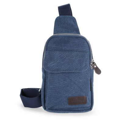 LOCAL LION 1319 Sling Bag
