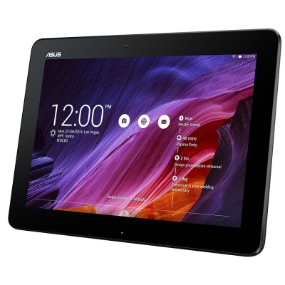 ASUS Transformer Pad TF103CE 10.1 inch Tablet PC