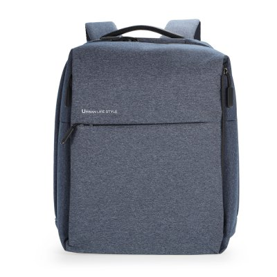 Original Xiaomi 14 inch Urban Style Polyester Leisure Backpack