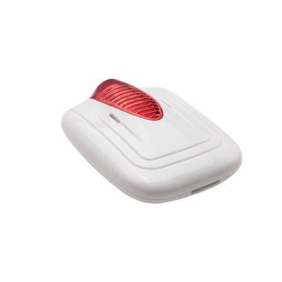 Syma X5UC 2MP CameraRC Quadcopter Parts<br>Syma X5UC 2MP Camera<br><br>Brand: Syma<br>Camera Pixels: 2560 x 1440<br>Compatible with: X5UC RC Quadcopter<br>Package Contents: 1 x 2MP Camera<br>Package size (L x W x H): 8.80 x 7.90 x 1.50 cm / 3.46 x 3.11 x 0.59 inches<br>Package weight: 0.076 kg<br>Product size (L x W x H): 5.00 x 5.00 x 1.00 cm / 1.97 x 1.97 x 0.39 inches<br>Product weight: 0.014 kg<br>Type: Camera<br>Video Resolution: 1280 x 720