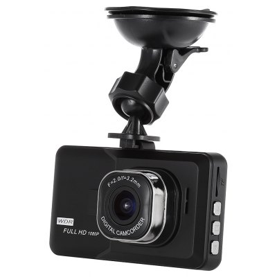 Images Small Tracked Vehicle furthermore Security Cameras For Cars in addition Images Mp3 For Kids further Tutorials Projects Gathered besides Images Car Speaker Size Guide. on gps car tracker best buy html