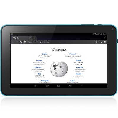 905 Tablet PC