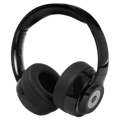 MARROW 305B Music Bluetooth Headphones