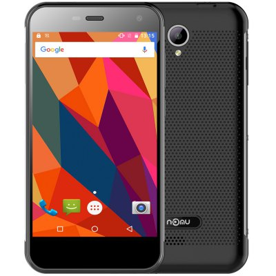 Nomu S20 Android 6.0 5.0 inch 4G Smartphone