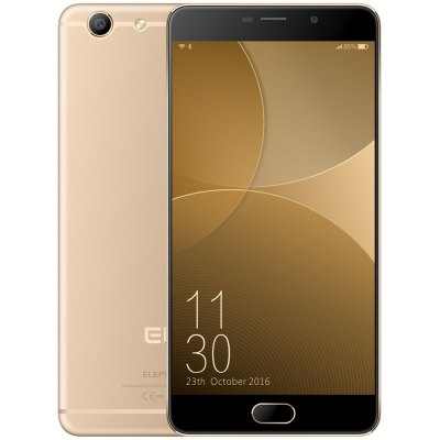 Elephone R9 Android 6.0 5.5 inch 4G Phablet