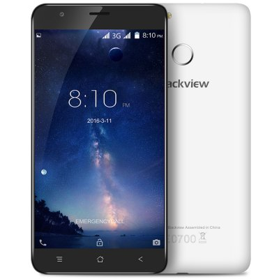 Blackview E7S Android 6.0 5.5 inch 3G Phablet