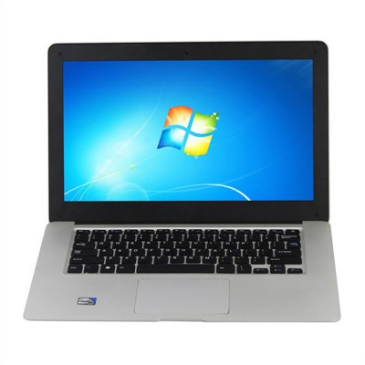 SONGQI F3B 14.1 inch Windows 10 Notebook