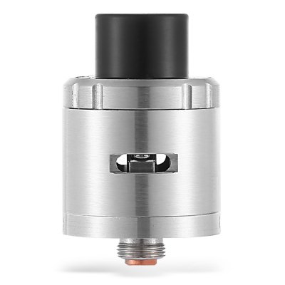 PV V3 RDA Atomizer with Dual Posts