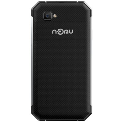 Nomu S30 4G PhabletCell phones<br>Nomu S30 4G Phablet<br><br>2G: GSM 850/900/1800/1900MHz<br>3G: WCDMA 900/2100MHz<br>4G: FDD-LTE 800/900/1800/2100/2600MHz<br>Additional Features: Calculator, Browser, Bluetooth, Alarm, 4G, 3G, People, Calendar, Wi-Fi, NFC, MP4, MP3, Gravity Sensing, GPS<br>Auto Focus: Yes<br>Back-camera: 13.0MP ( SW 16.0MP ) with flash light and AF<br>Battery Capacity (mAh): 5000mAh Built-in<br>Bluetooth Version: V4.0<br>Brand: Nomu<br>Camera type: Dual cameras (one front one back)<br>Cell Phone: 1<br>Cores: Octa Core, 2.0GHz<br>CPU: MTK6755<br>E-book format: TXT<br>English Manual : 1<br>External Memory: TF card up to 32GB (not included)<br>Flashlight: Yes<br>Front camera: 5.0MP ( SW 8.0MP )<br>Games: Android APK<br>GPU: Mali-T860<br>I/O Interface: Speaker, Micro USB Slot, TF/Micro SD Card Slot, Micophone, 3.5mm Audio Out Port, 2 x Micro SIM Card Slot<br>IP rating: IP68<br>Language: Multi language as screen shot<br>Music format: AAC, AMR, MP3, WAV<br>Network type: FDD-LTE+WCDMA+GSM<br>OS: Android 6.0<br>Package size: 19.60 x 11.60 x 6.50 cm / 7.72 x 4.57 x 2.56 inches<br>Package weight: 0.5360 kg<br>Picture format: PNG, JPEG, BMP, GIF<br>Power Adapter: 1<br>Product size: 16.31 x 8.30 x 1.34 cm / 6.42 x 3.27 x 0.53 inches<br>Product weight: 0.2770 kg<br>RAM: 4GB RAM<br>ROM: 64GB<br>Screen resolution: 1920 x 1080 (FHD)<br>Screen size: 5.5 inch<br>Screen type: IPS, Corning Gorilla Glass 3, Capacitive<br>Sensor: Ambient Light Sensor,Geomagnetic Sensor,Gravity Sensor,Proximity Sensor<br>Service Provider: Unlocked<br>SIM Card Slot: Dual SIM, Dual Standby<br>SIM Card Type: Dual Micro SIM Card<br>Type: 4G Phablet<br>USB Cable: 1<br>Video format: RMVB, 3GP, MP4, AVI<br>Video recording: Support 720P Video Recording,Yes<br>Waterproof: Yes<br>WIFI: 802.11a/b/g/n/ac wireless internet<br>Wireless Connectivity: GSM, GPS, NFC, Bluetooth 4.0, 4G, 3G, 2.4GHz/5GHz WiFi