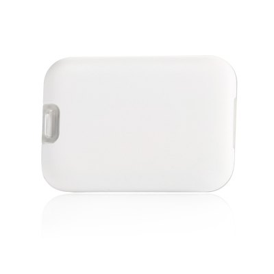 Multi-functional Nut Mini Smart TrackerAlarm Systems<br>Multi-functional Nut Mini Smart Tracker<br><br>Bluetooth Version: 4.0<br>Operating system: For iPhone 4s or above and Android 4.3 or above<br>Package Contents: 1 x Tracker, 1 x Strap, 1 x Sticker, 1 x English User Manual<br>Package Size ( L x W x H ): 6.50 x 17.00 x 2.00 cm / 2.56 x 6.69 x 0.79 inches<br>Package weight: 0.069 kg<br>Product Size  ( L x W x H ): 3.60 x 2.40 x 0.50 cm / 1.42 x 0.94 x 0.2 inches<br>Product weight: 0.015 kg