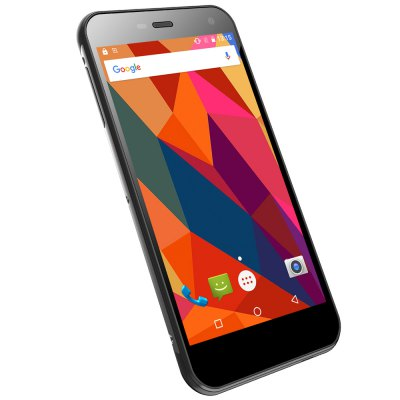 Nomu S20 4G SmartphoneCell phones<br>Nomu S20 4G Smartphone<br><br>2G: GSM 850/900/1800/1900MHz<br>3G: WCDMA 900/2100MHz<br>4G: FDD-LTE 800/900/1800/2100/2600MHz<br>Additional Features: Calculator, Browser, Bluetooth, Alarm, 4G, 3G, Calendar, Wi-Fi, Camera, Waterproof, People, MP4, MP3, GPS, E-book<br>Auto Focus: Yes<br>Back-camera: 8.0MP ( SW 13.0MP ) with AF and flash light<br>Battery Capacity (mAh): 3000mAh Built-in<br>Bluetooth Version: V4.0<br>Brand: Nomu<br>Camera type: Dual cameras (one front one back)<br>Cell Phone: 1<br>Cores: Quad Core, 1.5GHz<br>CPU: MTK6737<br>E-book format: TXT<br>English Manual : 1<br>External Memory: TF card up to 32GB (not included)<br>Flashlight: Yes<br>Front camera: 2.0MP ( SW 5.0MP )<br>Games: Android APK<br>GPU: Mali-T720<br>I/O Interface: TF/Micro SD Card Slot, 2 x Nano SIM Slot, 3.5mm Audio Out Port, Micro USB Slot, Speaker, Micophone<br>IP rating: IP68<br>Language: Multi language<br>Music format: AAC, WAV, MP3<br>Network type: FDD-LTE+WCDMA+GSM<br>OS: Android 6.0<br>Package size: 19.60 x 11.70 x 6.60 cm / 7.72 x 4.61 x 2.6 inches<br>Package weight: 0.4510 kg<br>Picture format: JPEG, GIF, BMP, PNG<br>Power Adapter: 1<br>Product size: 14.54 x 7.50 x 1.03 cm / 5.72 x 2.95 x 0.41 inches<br>Product weight: 0.1810 kg<br>RAM: 3GB RAM<br>ROM: 32GB<br>Screen resolution: 1280 x 720 (HD 720)<br>Screen size: 5.0 inch<br>Screen type: Corning Gorilla Glass 3, IPS, Capacitive<br>Sensor: Ambient Light Sensor,Geomagnetic Sensor,Gravity Sensor,Proximity Sensor<br>Service Provider: Unlocked<br>SIM Card Slot: Dual Standby, Dual SIM<br>SIM Card Type: Nano SIM Card<br>SIM Needle: 1<br>Type: 4G Smartphone<br>USB Cable: 1<br>Video format: RMVB, MP4, AVI, 3GP<br>Video recording: Yes<br>Waterproof: Yes<br>WIFI: 802.11b/g/n wireless internet<br>Wireless Connectivity: Bluetooth 4.0, WiFi, GPS, A-GPS, 4G, 3G, GSM