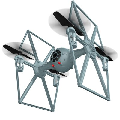 RC Fighter Shape 2.4GHz 4 Channel 6 Axis Gyro DroneClassic Toys<br>RC Fighter Shape 2.4GHz 4 Channel 6 Axis Gyro Drone<br><br>Age: Above 8 years old<br>Channel: 4-Channels<br>Charging Time: 40~50mins<br>Feature: Radio Control<br>Material: Electronic Components, Metal, Plastic<br>Mode: Mode 2 (Left Hand Throttle)<br>Model Power: Rechargeable Battery<br>Package Contents: 1 x RC Toy, 1 x Transmitter, 2 x Spare CW Propeller, 2 x Spare CCW Propeller, 1 x Charging Cable, 1 x 3.7V 350mAh LiPo Battery<br>Package size (L x W x H): 40.00 x 30.00 x 30.00 cm / 15.75 x 11.81 x 11.81 inches<br>Package weight: 0.970 kg<br>Playing Time: 5~8mins<br>Product size (L x W x H): 18.00 x 18.00 x 15.00 cm / 7.09 x 7.09 x 5.91 inches<br>Product weight: 0.700 kg<br>Remote Control: 2.4GHz Wireless Remote Control<br>Transmitter Power: 3 x 1.5V AAA battery (not included)<br>Type: Other RC Toys