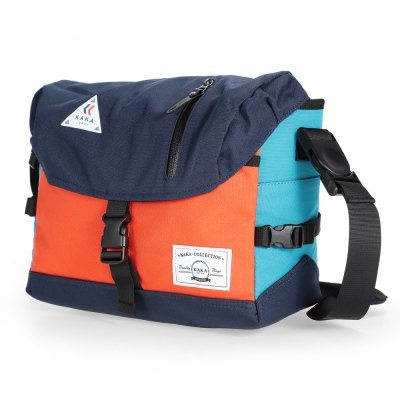 kaka-5501-leisure-sling-bag