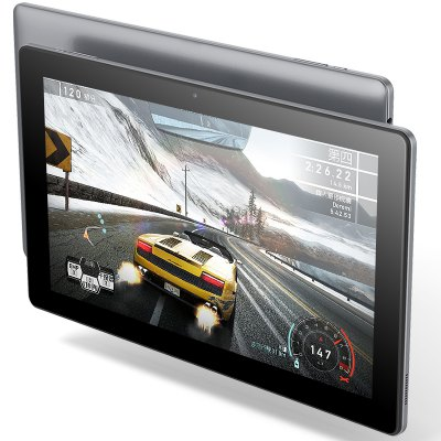 Cube iwork1x 2 in 1 Tablet PCTablet PCs<br>Cube iwork1x 2 in 1 Tablet PC<br><br>Brand: Cube<br>Type: Tablet PC<br>OS: Windows 10<br>CPU Brand: Intel<br>CPU: Intel Atom X5-Z8350<br>GPU: Intel HD Graphic(Gen8)<br>Core: 1.44GHz<br>RAM: 4GB<br>ROM: 64GB<br>External Memory: TF card up to 128GB (not included)<br>Support Network: WiFi<br>WIFI: 802.11b/g/n wireless internet<br>Bluetooth: Yes<br>Screen type: Capacitive,IPS<br>Screen size: 11.6 inch<br>Screen resolution: 1920 x 1080 (FHD)<br>Camera type: Single camera<br>Front camera: 2.0MP<br>TF card slot: Yes<br>USB Host: Yes (USB 3.0)<br>Micro USB Slot: Yes<br>Micro HDMI: Yes<br>3.5mm Headphone Jack: Yes<br>Battery Capacity(mAh): Built-in 4.35V / 8500mAh Lithium ion polymer battery<br>Battery / Run Time (up to): 5 hours video playing time<br>AC adapter: 100-240V 5V 2A<br>Material of back cover: Plastic<br>G-sensor: Supported<br>Skype: Supported<br>Youtube: Supported<br>Speaker: Built-in Dual Channel Speaker<br>MIC: Supported<br>Office 365: Support (Not Downloaded)<br>Charging LED Light: Supported<br>Picture format: BMP,GIF,JPEG,JPG,PNG<br>Music format: 3GP,AAC,ALAC,MP3,OGG,WMA<br>Video format: 1080P,3GP,AVI,MKV,MP4,WMA,WMV<br>MS Office format: Excel,PPT,Word<br>E-book format: DOC,Excel,PDF,PowerPoint,TXT,Word<br>Pre-installed Language: Windows OS is built-in Chinese and English, and other languages need to be downloaded by WiFi.<br>Additional Features: Bluetooth,E-book,Gravity Sensing System,HDMI,MP3,MP4,WAP,Wi-Fi<br>Product size: 29.96 x 18.06 x 1.02 cm / 11.8 x 7.11 x 0.4 inches<br>Package size: 32.00 x 21.00 x 4.00 cm / 12.6 x 8.27 x 1.57 inches<br>Product weight: 0.7400 kg<br>Package weight: 1.1850 kg<br>Tablet PC: 1<br>USB Cable: 1<br>English Manual : 1