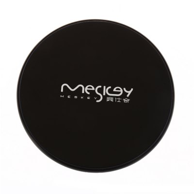 MESKEY MS - W4 Qi Wireless Charger Transmitter Pad