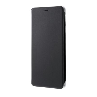 Original Xiaomi Full Body Protective Case for 5S PlusCases &amp; Leather<br>Original Xiaomi Full Body Protective Case for 5S Plus<br><br>Brand: Xiaomi<br>Color: Black,Champagne<br>Compatible Model: 5S Plus<br>Features: Anti-knock, Auto Sleep/Wake Up, Full Body Cases<br>Mainly Compatible with: Xiaomi<br>Material: PU Leather, PC<br>Package Contents: 1 x Case<br>Package size (L x W x H): 17.00 x 9.20 x 2.30 cm / 6.69 x 3.62 x 0.91 inches<br>Package weight: 0.093 kg<br>Product Size(L x W x H): 15.55 x 8.00 x 1.10 cm / 6.12 x 3.15 x 0.43 inches<br>Product weight: 0.043 kg<br>Style: Solid Color