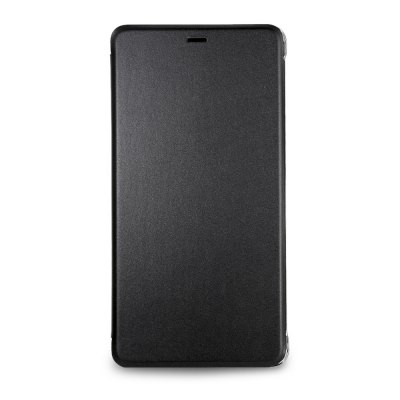 Original Xiaomi Full Body Protective Case for 5S Plus