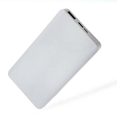 Xiaomi ZMI QB810 10000mAh Power Bank