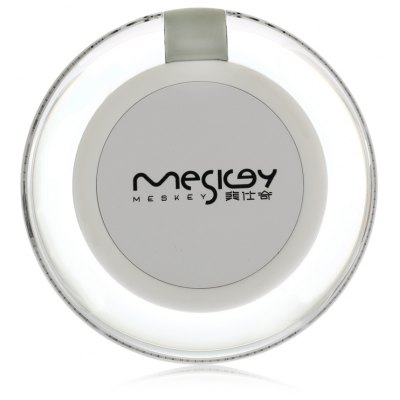 MESKEY MS - W3 Qi Wireless Charger Transmitter