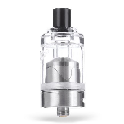 Hur V2 22mm RTA with Dual Posts