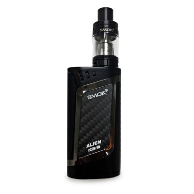 Original SMOK Alien Mod Kit