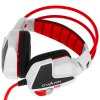 OVANN X60 - C Cool Professional Gaming Headsets for sale