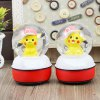 5.3 inch 3D Crystal Toy for Children Birthday Gift deal