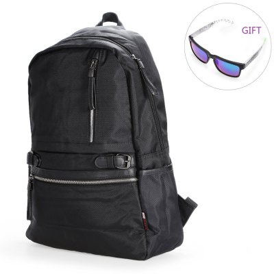Kaka 2188 Backpack
