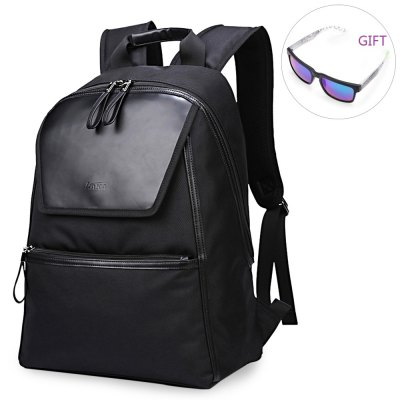Kaka 2191 25L Backpack
