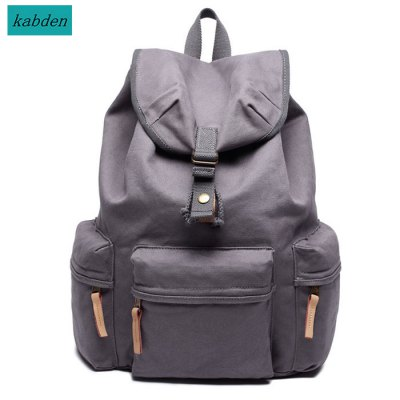 Kabden 8839 28L Waterproof Photograp Bag Practical Backpack