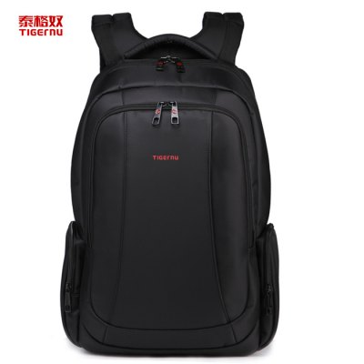 TIGERNU 14 Inch Laptop Backpack