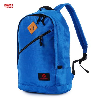 Tigernu T - B3198 14 inch Casual Backpack