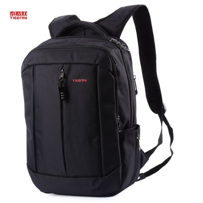 Tigernu T - B3151 14 inch Nylon Backpack