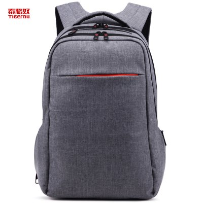 Tigernu T - B3130 15 inch Leisure Backpack