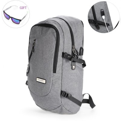 Kaka 2211 Leisure Backpack