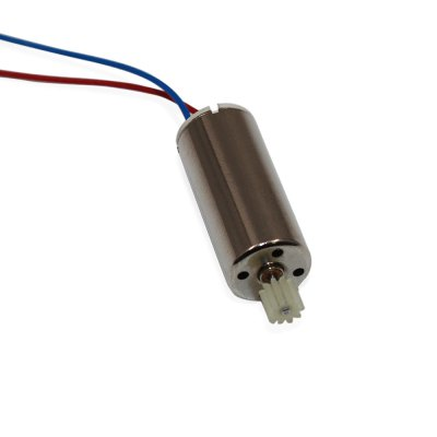 Original GTeng 8520 CW Motor with 15cm Wires