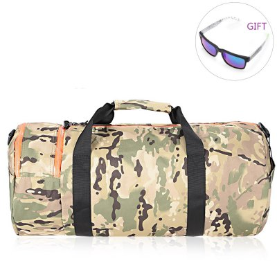 Kaka 2197 Travel Duffel Bag