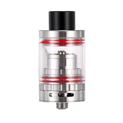 Cigwatt Brooklyn 25mm RTA per E Sigaretta