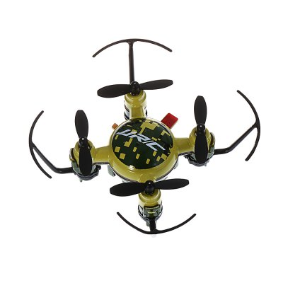JJRC H30 Mini RC Quadcopter - RTF