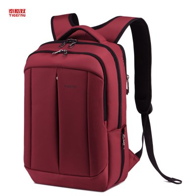 Tigernu T - B3151 14 inch Leisure Backpack
