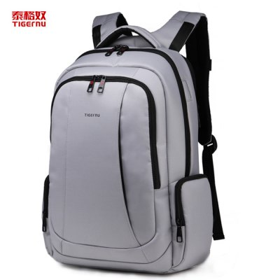 TIGERNU T - B3143 - 01 Laptop Backpack