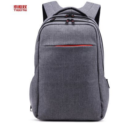 Gearbest Tigernu T - B3130 15 inch Leisure Backpack