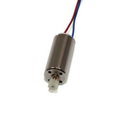 Original GTeng 8520 CW Motor with 10cm Wires